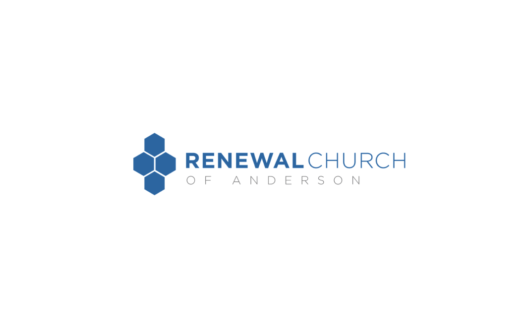 Renewal-Church-of-Anderson