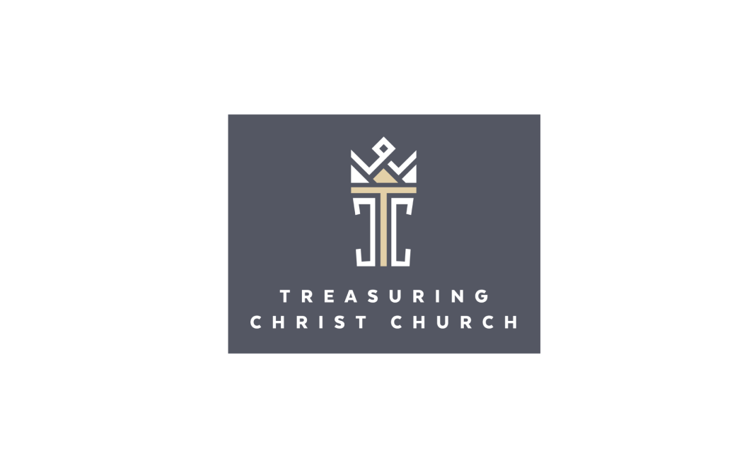 Treasuring-Christ-Church