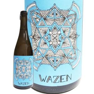 WAZEN(ヴァゼン)
