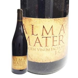 ALMA MATER(アルマ・マテール ガメイ)