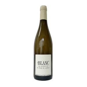 ボジョレ・ヴィラージュ ラ・ブラン(Beaujolais Villages Blanc)