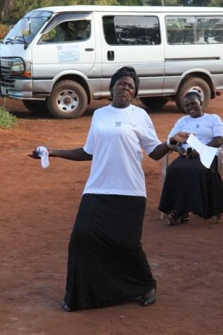dancing-lady-sarah