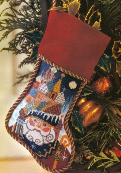 A Christmas to Remember book by Better Homes & Gardens