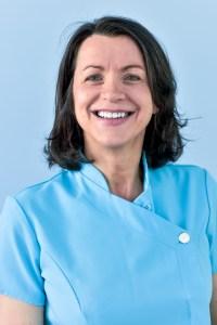 Dr Caitriona Long