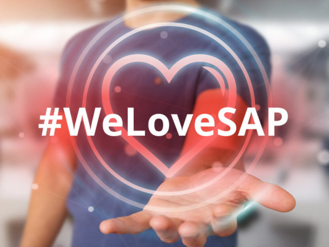 WeLoveSAP_Post_Image