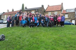crosstheuk dofe training02