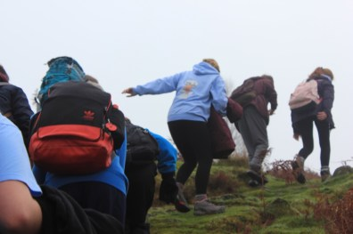 crosstheuk dofe training45