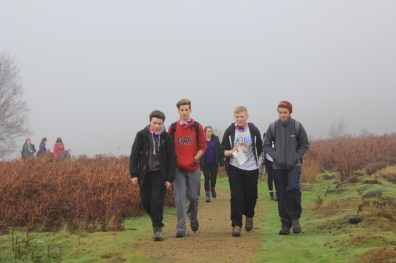 crosstheuk dofe training46