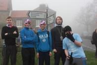 crosstheuk dofe training63