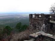 Memorial Overlook