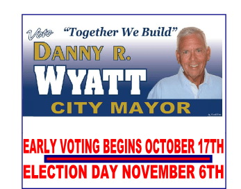 WYATT-CITY-MAYOR-AD