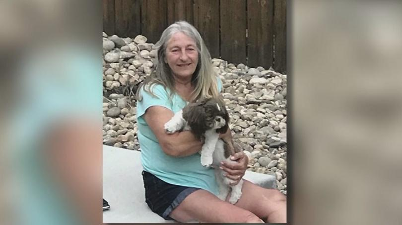 Wisconsin woman's death linked to bacteria from dog saliva, doctors believe