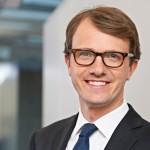 Dr. Sebastian Dettmers