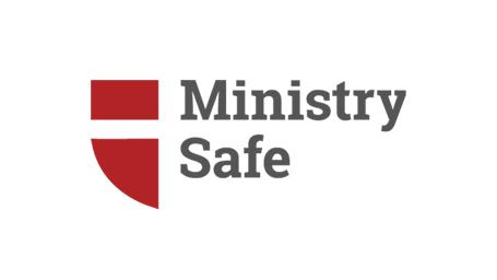 MinistrySafe
