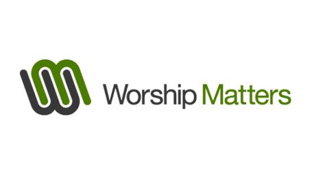 WorshipMatters