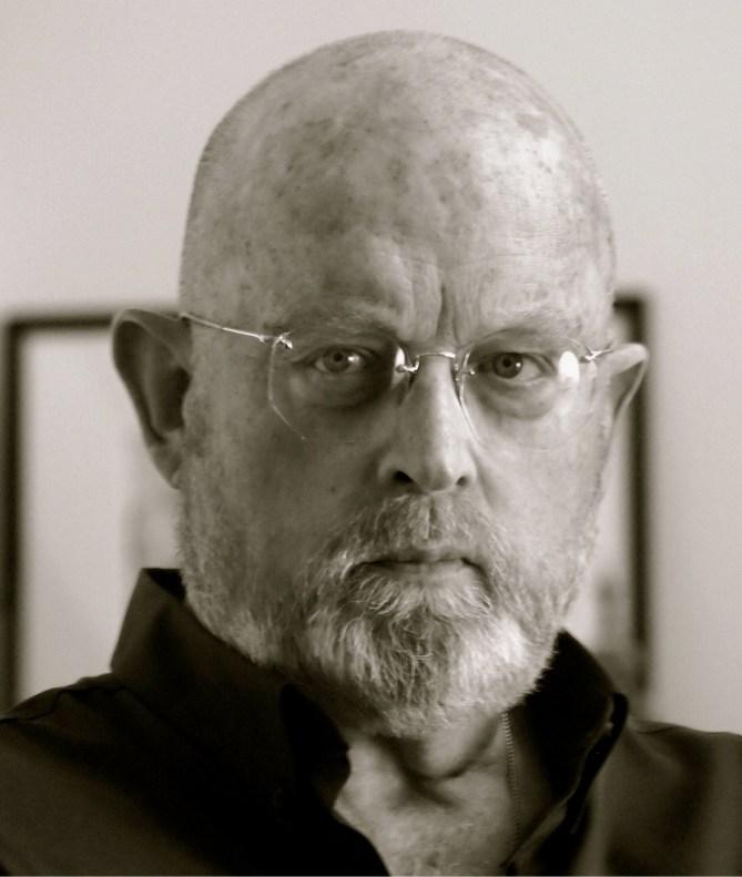 Tom Goff