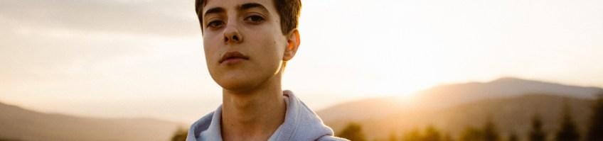 teenage-boy-in-field