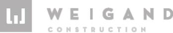 Weigand_Logo_2c_horizontal grey