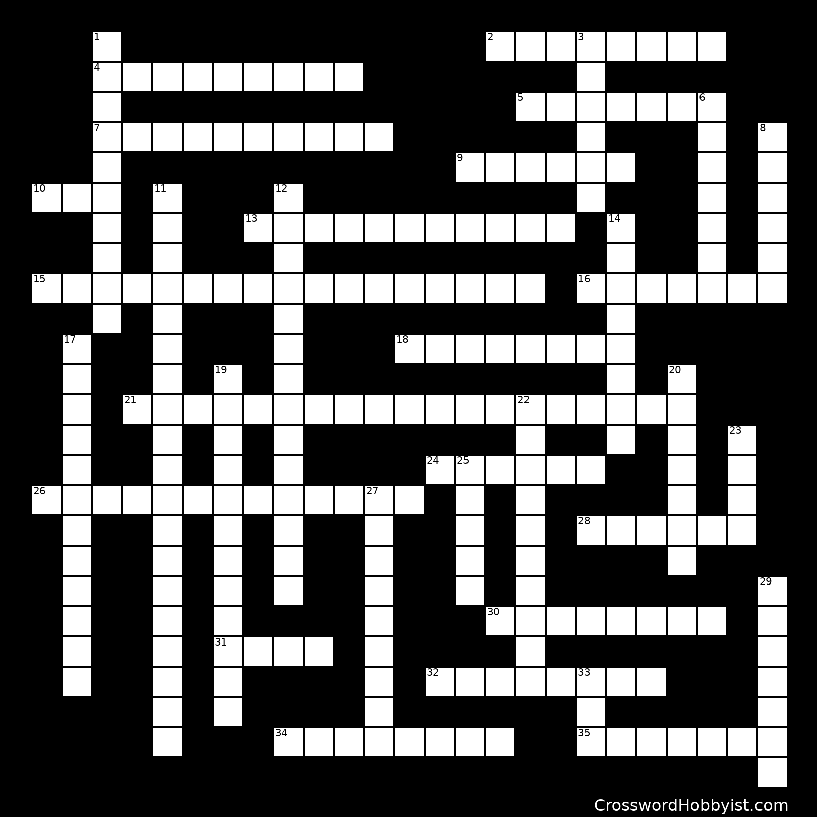 Atomic Theory Crossword Puzzle