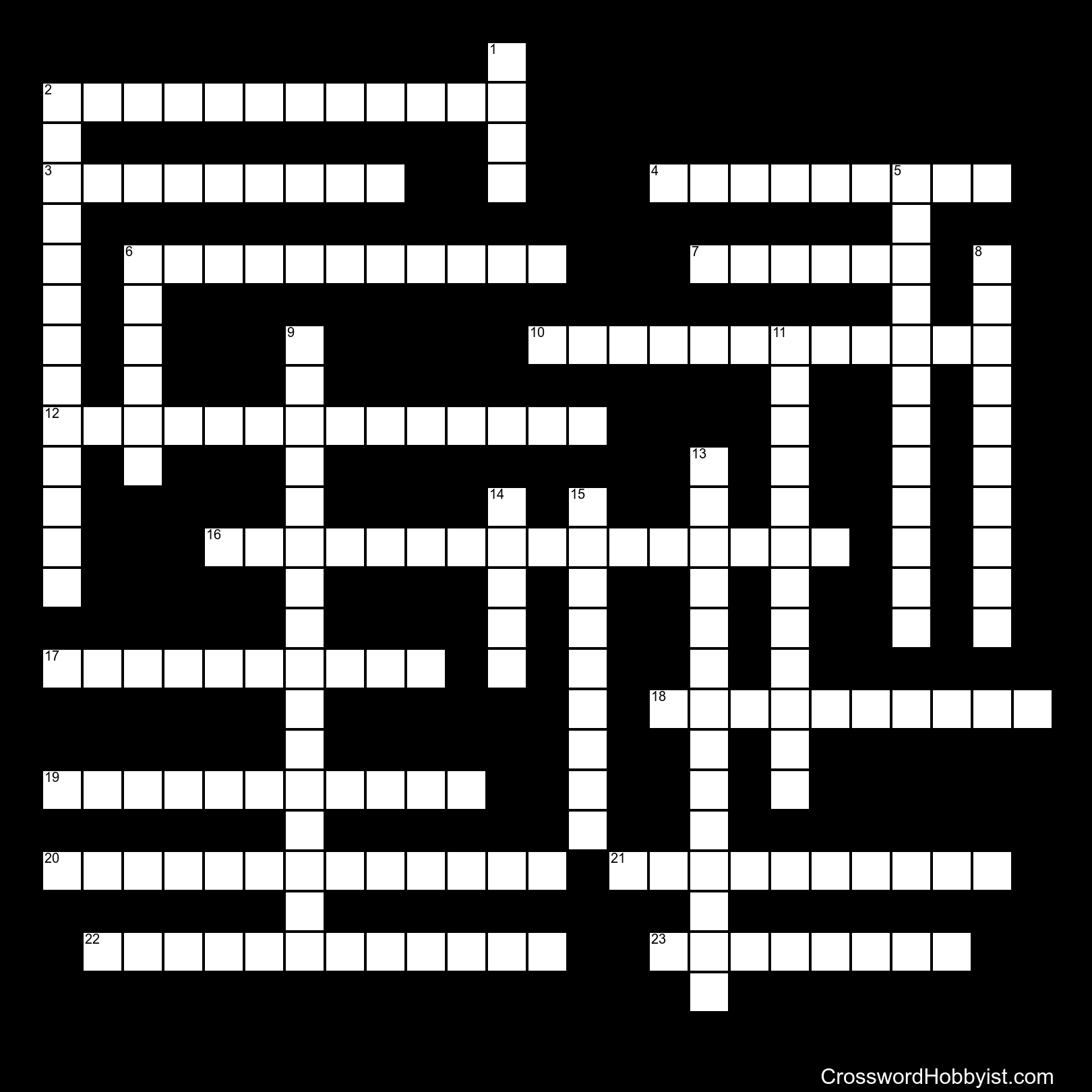 Energy And Water Cycle Crossword Puzzle Earth Science 3rd