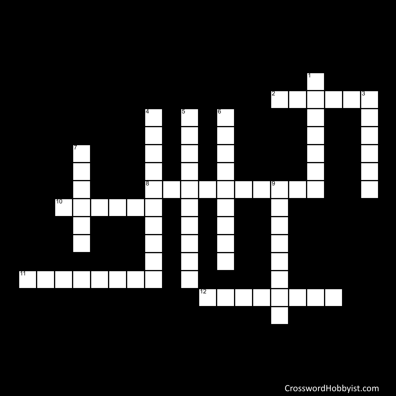 Immune And Lymphatic Crossword