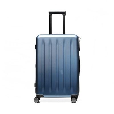 Xiaomi Cestovný kufor 20