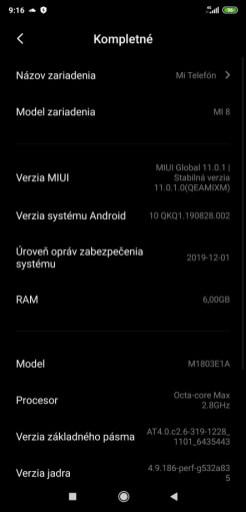 Xiaomi-Mi-8-Android_10_1