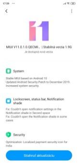 Xiaomi-Mi-8-Pro_Android_10_2