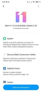 Xiaomi-Mi-9T-Android-10_2