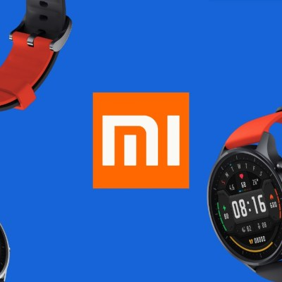 Xiaomi Watch Color predstavene
