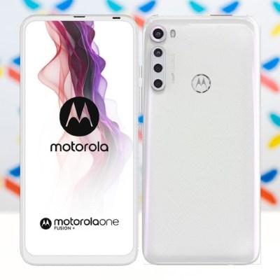 Motorola One Fusion+ 6GB_128GB Biela (1)