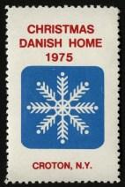 danish-home-xmas-seals-002