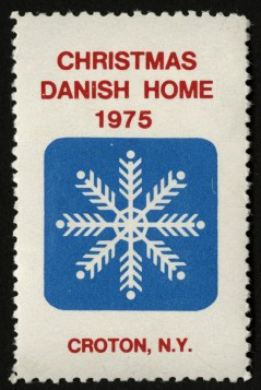 danish-home-xmas-seals-002