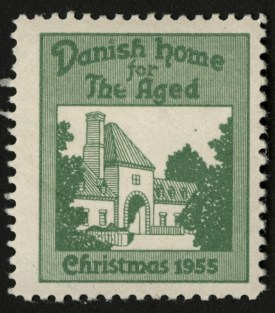 danish-home-xmas-seals-010