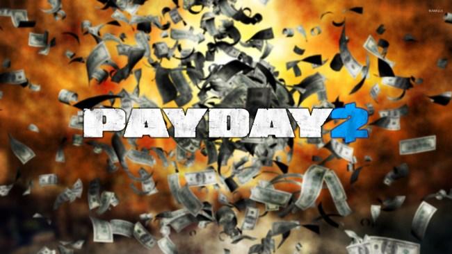 payday-2-22890-1920x1080.jpg