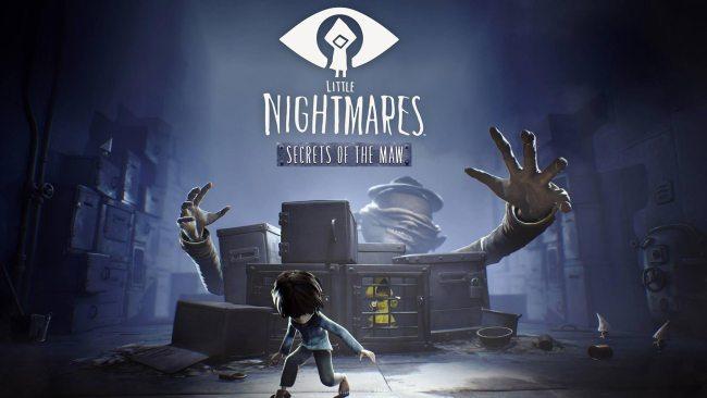 Little-Nightmares-Secrets-of-the-Maw.jpg