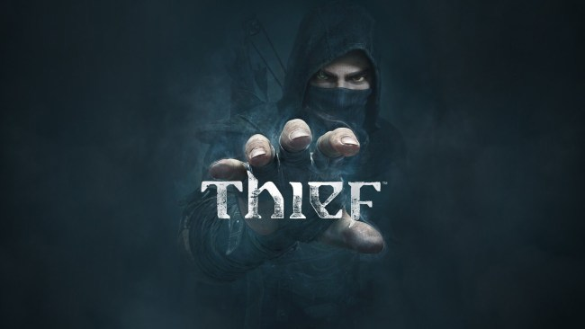 thief-complete-edition-wallpaper.jpg