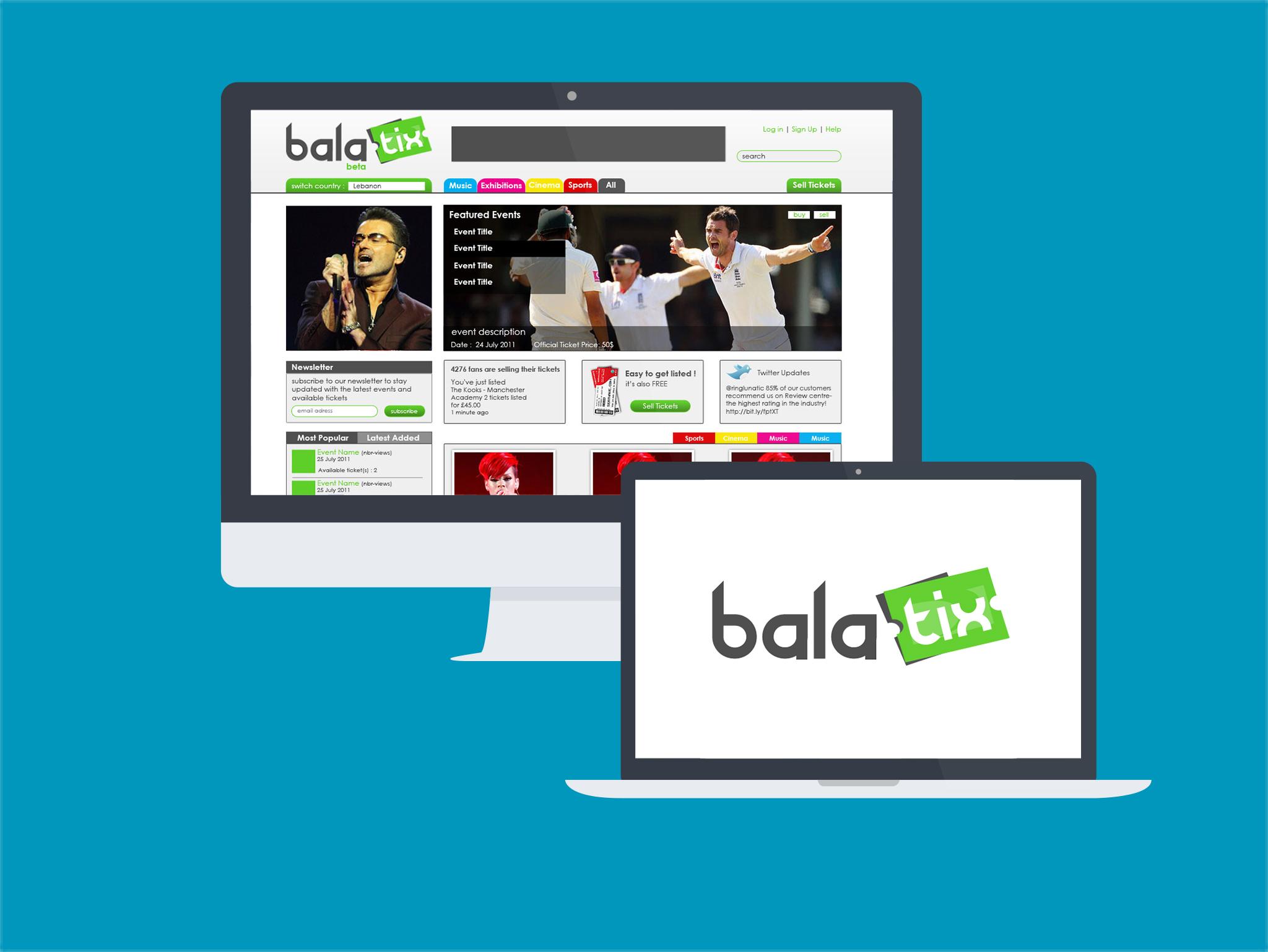Balatix