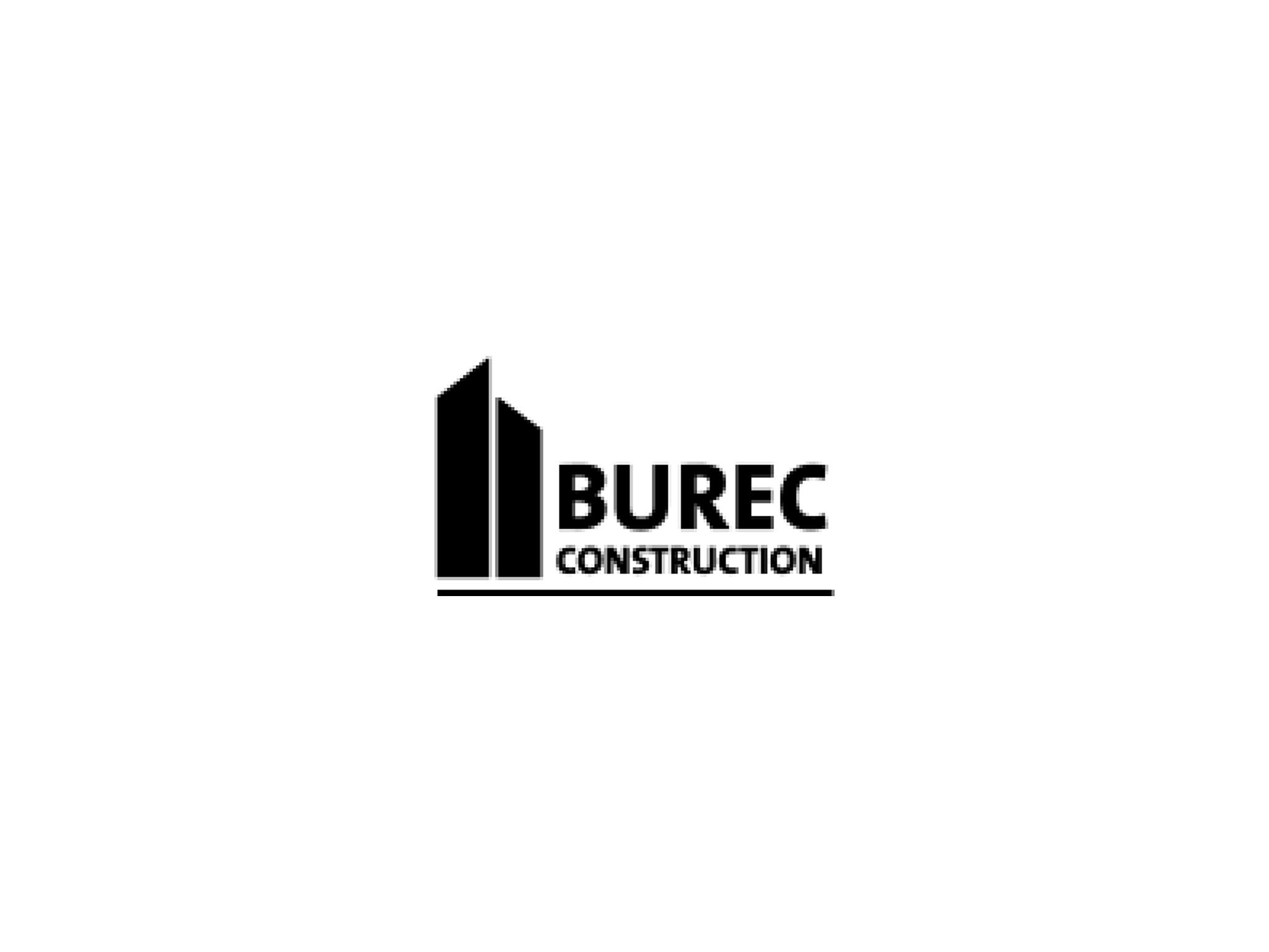 Burec Construction