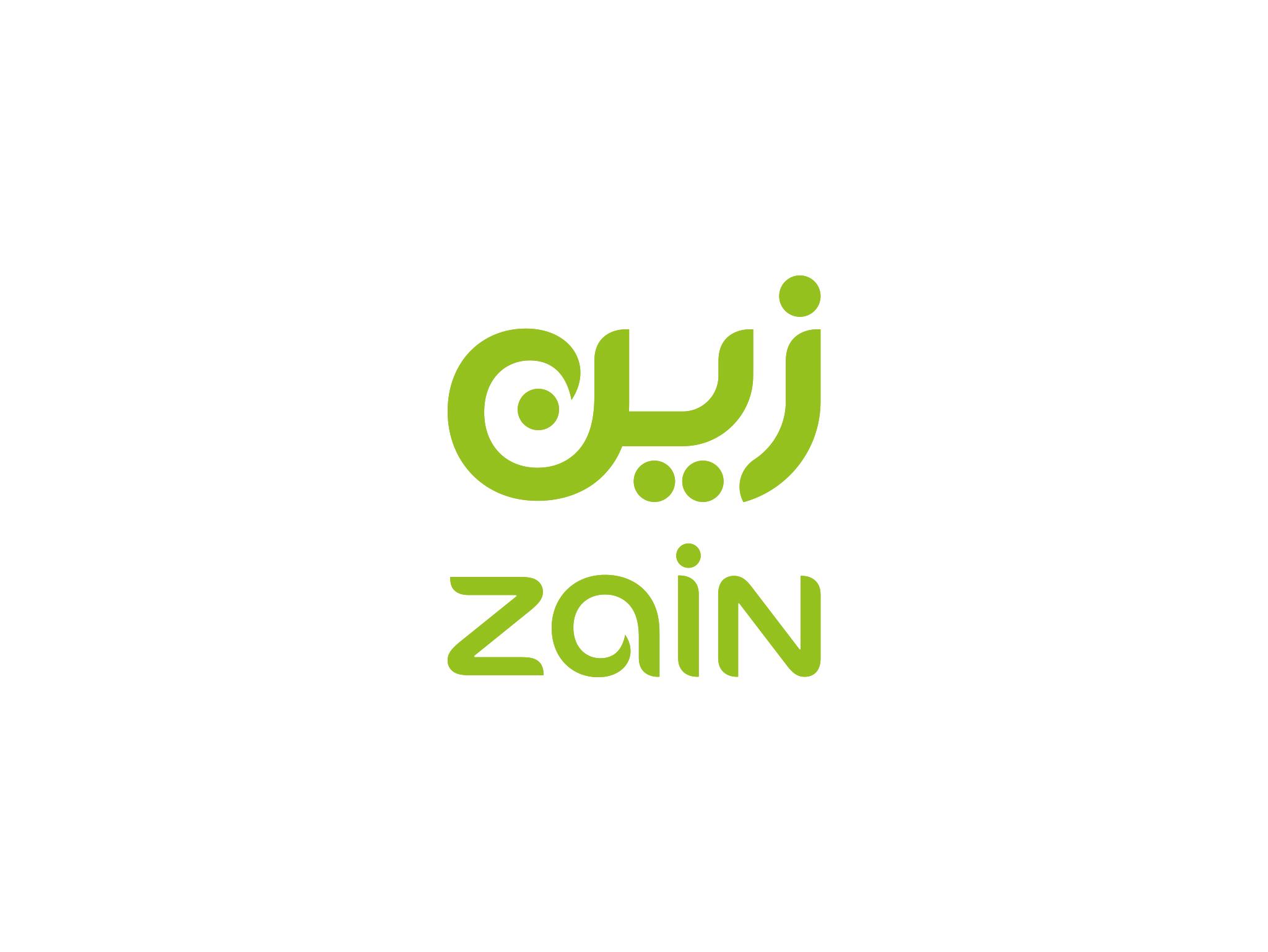 Zain Saudi Arabia
