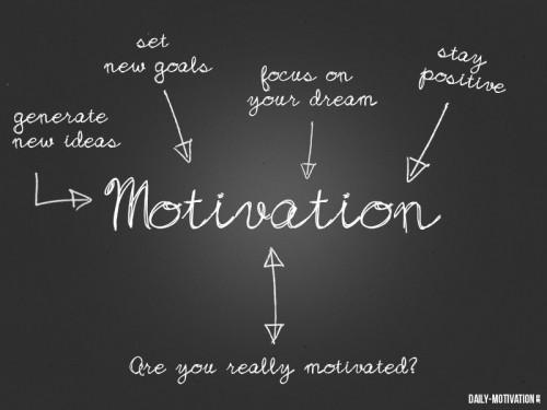Afbeeldingsresultaat voor motivatie