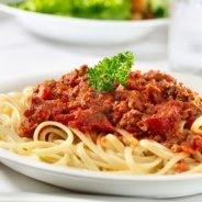 http://www.rigunblog.com/wp-content/uploads/2013/05/12925177-spaghetti-pasta-with-tomato-beef-sauce-closeup.jpg