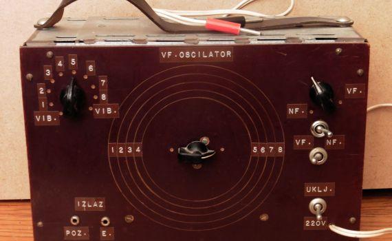 vf_generator_01