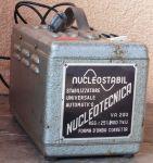 nucleotecnica_nucleostabil_01