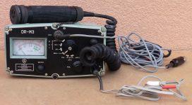 radioloski_detektor_drm3_07