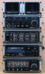 clarion_compo_car_stereo_g501_01