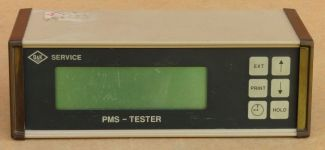 o&k_service_pms_tester_01
