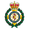 CCFR GB1NHS – 28 Oct 2019