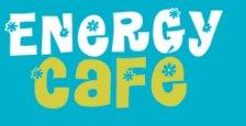 Energy-Cafe