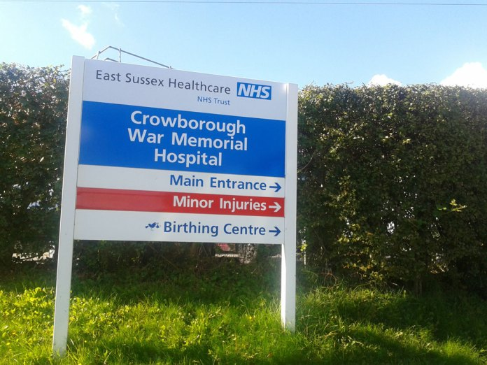 Crowborough-War-Memorial-Ho